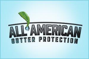 Alll-American-