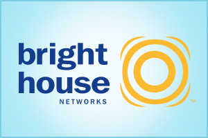 brighthousesponsor